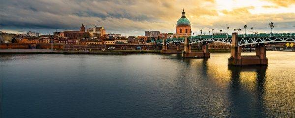 Quoi faire à Toulouse, Midi Pyrénées
